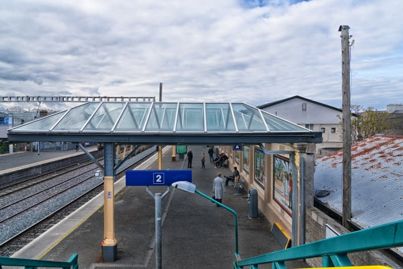 DALY-RAILWAY-STATION-IN-BRAY-AS-IT-WAS-IN-APRIL-2017-165949-1