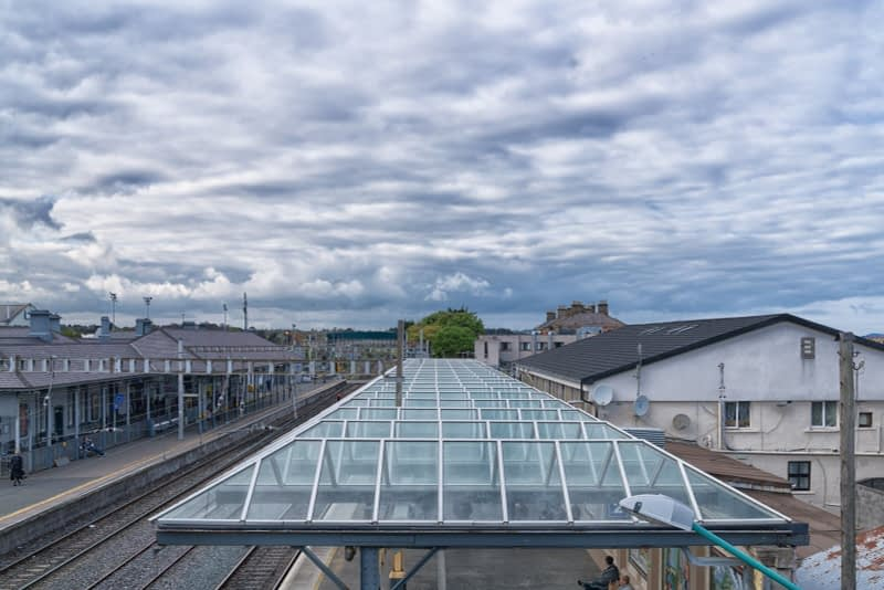 DALY-RAILWAY-STATION-IN-BRAY-AS-IT-WAS-IN-APRIL-2017-165950-1