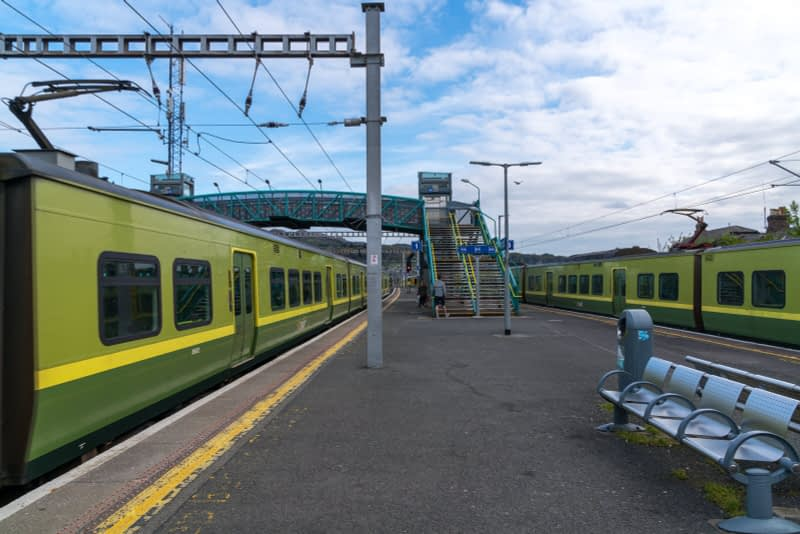 DALY-RAILWAY-STATION-IN-BRAY-AS-IT-WAS-IN-APRIL-2017-165952-1