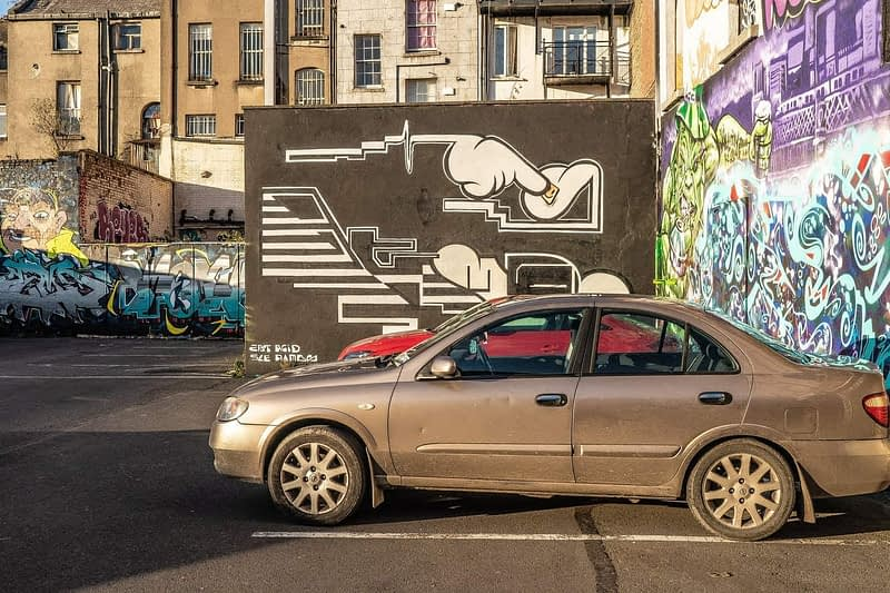 DISAPPEARING-STREET-ART-THE-TIVOLI-CAR-PARK-FRANCIS-STREET-160944-1