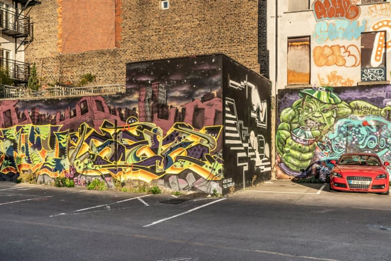 DISAPPEARING-STREET-ART-THE-TIVOLI-CAR-PARK-FRANCIS-STREET-160947-1