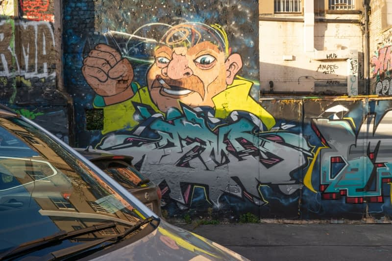 DISAPPEARING-STREET-ART-THE-TIVOLI-CAR-PARK-FRANCIS-STREET-160948-1