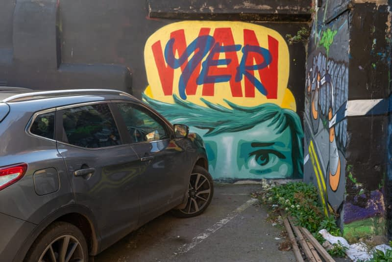 DISAPPEARING-STREET-ART-THE-TIVOLI-CAR-PARK-FRANCIS-STREET-160949-1