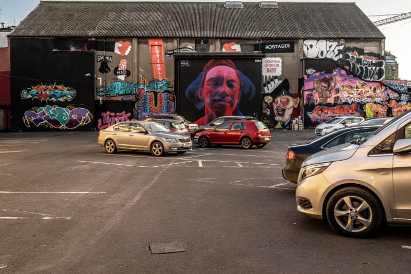 DISAPPEARING-STREET-ART-THE-TIVOLI-CAR-PARK-FRANCIS-STREET-160950-1
