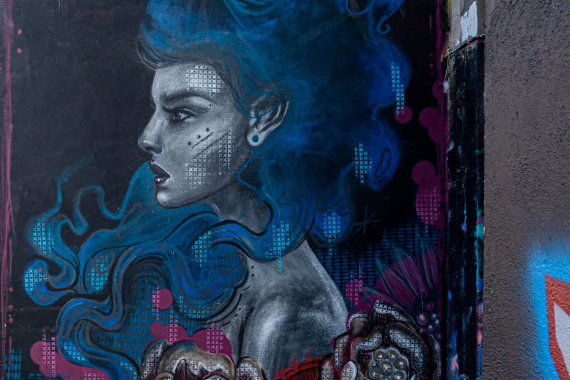 DISAPPEARING-STREET-ART-THE-TIVOLI-CAR-PARK-FRANCIS-STREET-160953-1