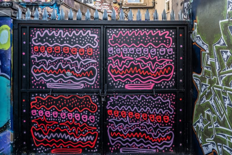 DISAPPEARING-STREET-ART-THE-TIVOLI-CAR-PARK-FRANCIS-STREET-160960-1
