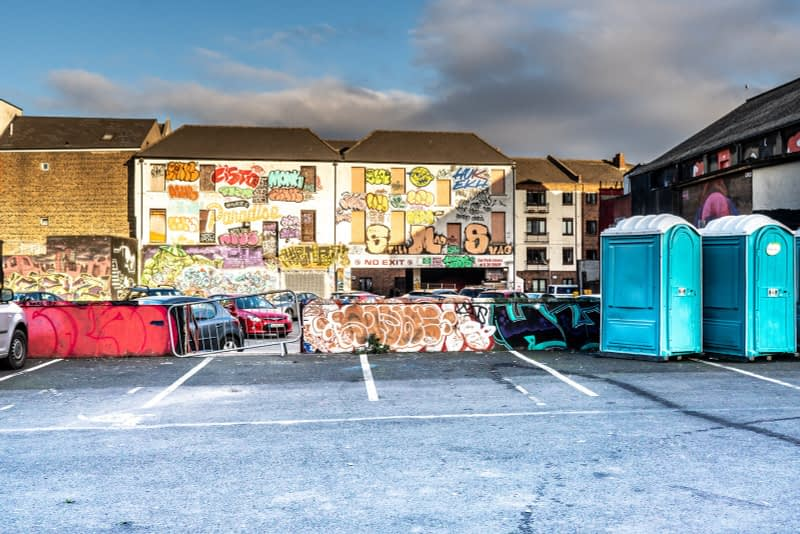 DISAPPEARING-STREET-ART-THE-TIVOLI-CAR-PARK-FRANCIS-STREET-160963-1