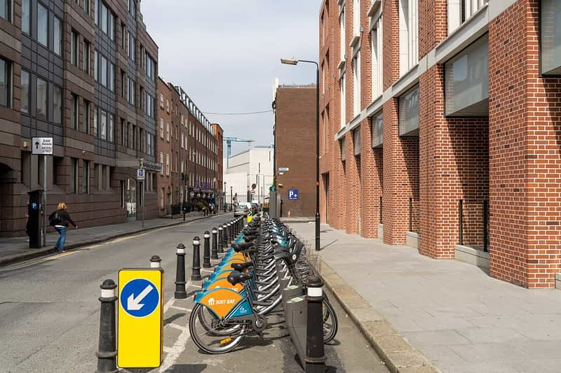 DUBLINBIKES-DOCKING-STATION-98-SOUTH-FREDERICK-STREET-165492-1