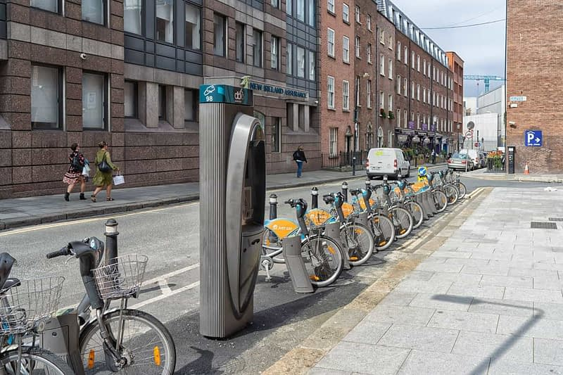 DUBLINBIKES-DOCKING-STATION-98-SOUTH-FREDERICK-STREET-165493-1