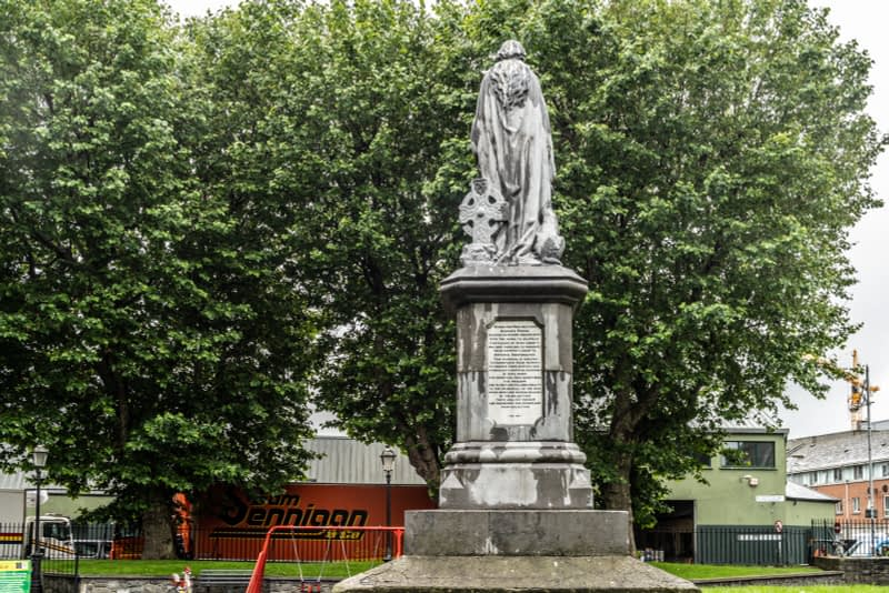 ÉIRE-1798-MEMORIAL-St.-MICHANS-PARK-I-USED-A-VOIGTLANDER-PANCAKE-40mm-LENS-163824-1