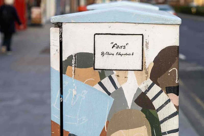 FANS-BY-CLAIRE-FITZPATRICK-PAINT-A-BOX-STREET-ART-ON-LOWER-DRUMCONDRA-ROAD-158672-1