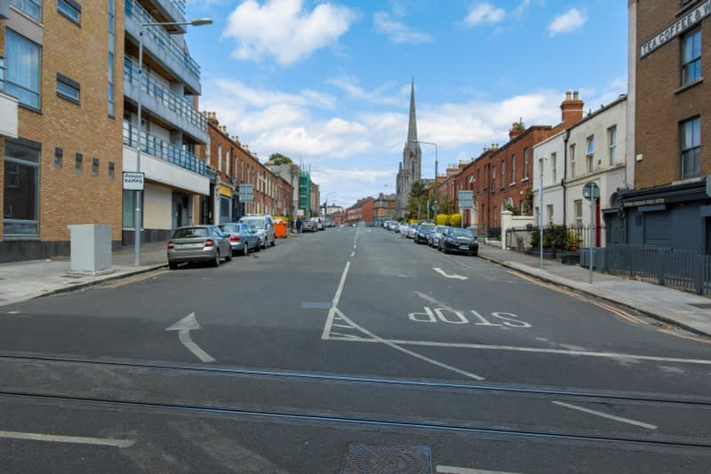BROADSTONE-AREA-OF-DUBLIN-AND-NEARBY-3-JUNE-2020-TESTING-SIGMA-DP3-QUATTRO-DAY-1-162235-1