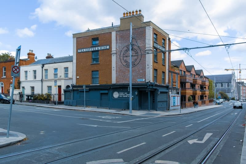 BROADSTONE-AREA-OF-DUBLIN-AND-NEARBY-3-JUNE-2020-TESTING-SIGMA-DP3-QUATTRO-DAY-1-162236-1