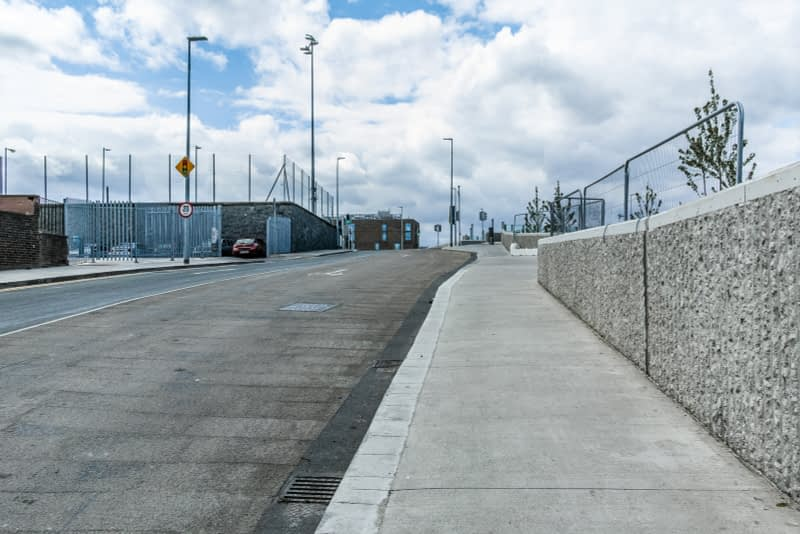 BROADSTONE-AREA-OF-DUBLIN-AND-NEARBY-3-JUNE-2020-TESTING-SIGMA-DP3-QUATTRO-DAY-1-162243-1