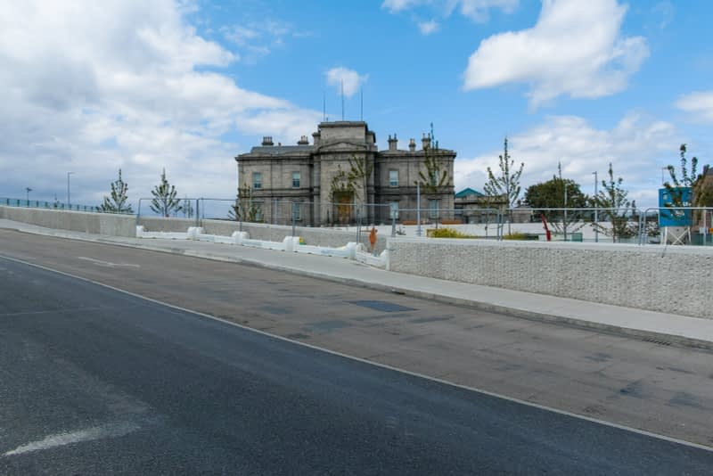 BROADSTONE-AREA-OF-DUBLIN-AND-NEARBY-3-JUNE-2020-TESTING-SIGMA-DP3-QUATTRO-DAY-1-162245-1