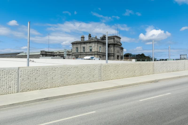 BROADSTONE-AREA-OF-DUBLIN-AND-NEARBY-3-JUNE-2020-TESTING-SIGMA-DP3-QUATTRO-DAY-1-162255-1