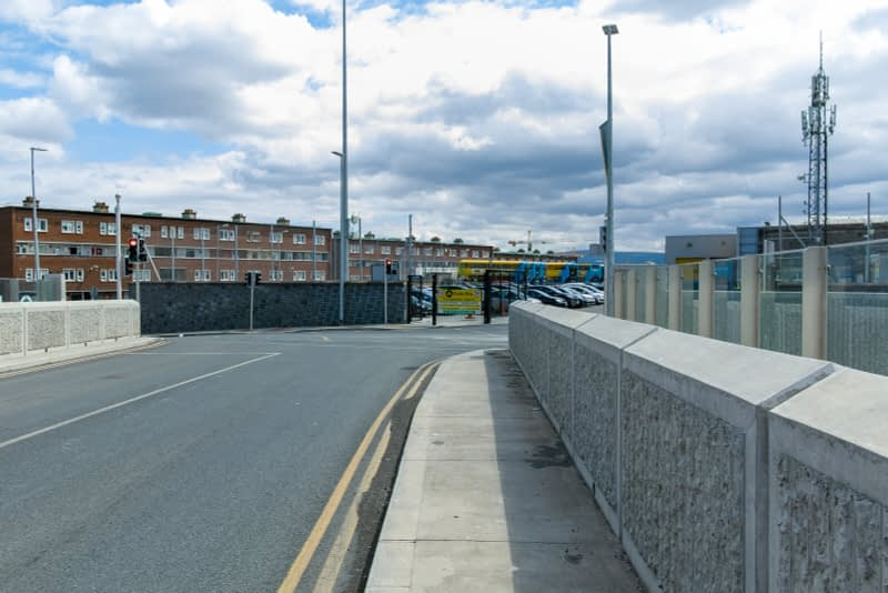BROADSTONE-AREA-OF-DUBLIN-AND-NEARBY-3-JUNE-2020-TESTING-SIGMA-DP3-QUATTRO-DAY-1-162258-1