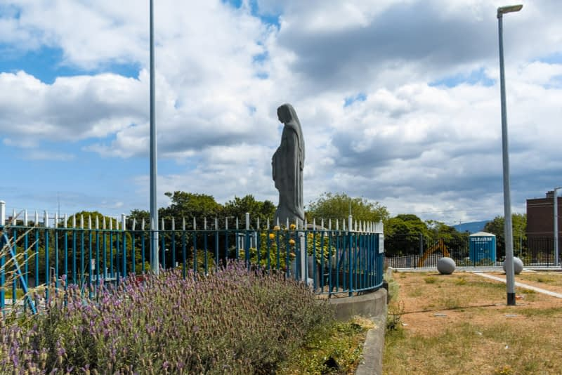 BROADSTONE-AREA-OF-DUBLIN-AND-NEARBY-3-JUNE-2020-TESTING-SIGMA-DP3-QUATTRO-DAY-1-162268-1