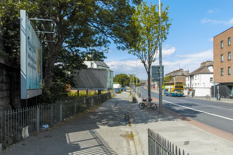 BROADSTONE-AREA-OF-DUBLIN-AND-NEARBY-3-JUNE-2020-TESTING-SIGMA-DP3-QUATTRO-DAY-1-162269-1