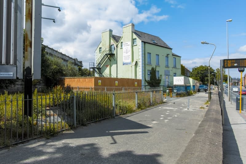 BROADSTONE-AREA-OF-DUBLIN-AND-NEARBY-3-JUNE-2020-TESTING-SIGMA-DP3-QUATTRO-DAY-1-162270-1