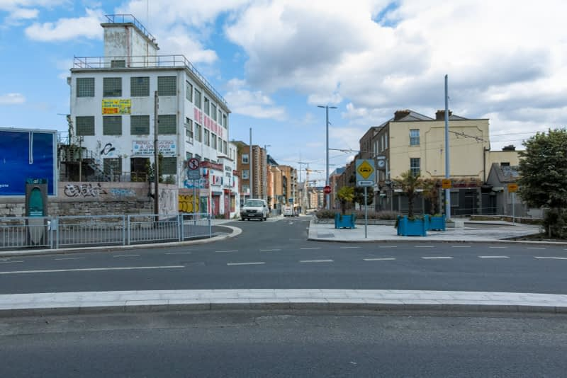 BROADSTONE-AREA-OF-DUBLIN-AND-NEARBY-3-JUNE-2020-TESTING-SIGMA-DP3-QUATTRO-DAY-1-162273-1