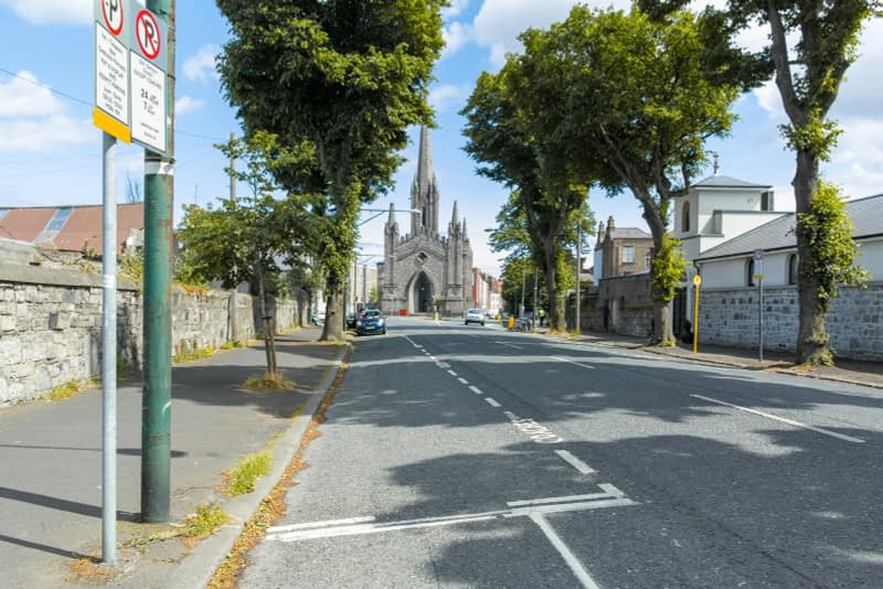 BROADSTONE-AREA-OF-DUBLIN-AND-NEARBY-3-JUNE-2020-TESTING-SIGMA-DP3-QUATTRO-DAY-1-162275-1