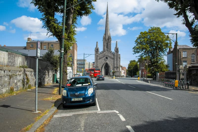 BROADSTONE-AREA-OF-DUBLIN-AND-NEARBY-3-JUNE-2020-TESTING-SIGMA-DP3-QUATTRO-DAY-1-162277-1