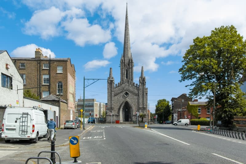 BROADSTONE-AREA-OF-DUBLIN-AND-NEARBY-3-JUNE-2020-TESTING-SIGMA-DP3-QUATTRO-DAY-1-162278-1