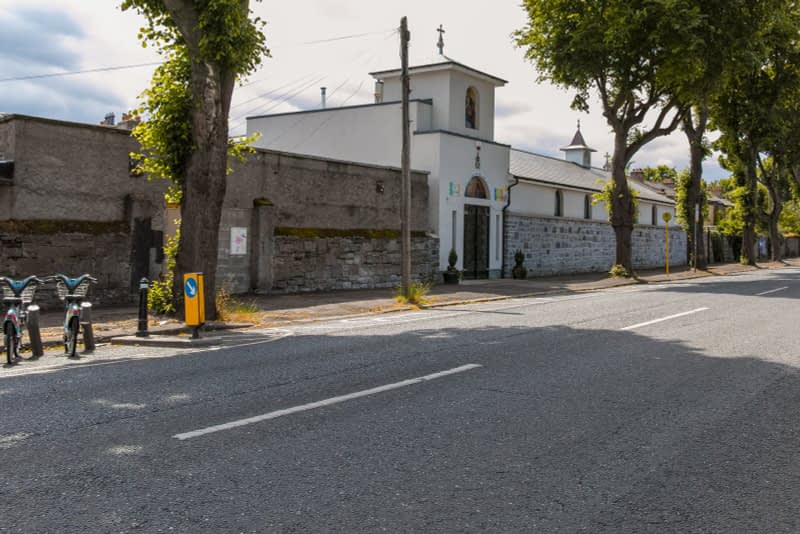 BROADSTONE-AREA-OF-DUBLIN-AND-NEARBY-3-JUNE-2020-TESTING-SIGMA-DP3-QUATTRO-DAY-1-162279-1