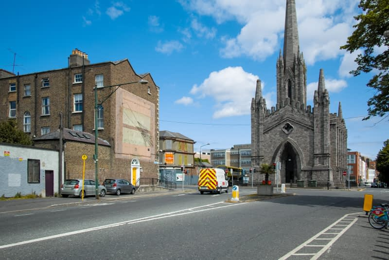 BROADSTONE-AREA-OF-DUBLIN-AND-NEARBY-3-JUNE-2020-TESTING-SIGMA-DP3-QUATTRO-DAY-1-162280-1