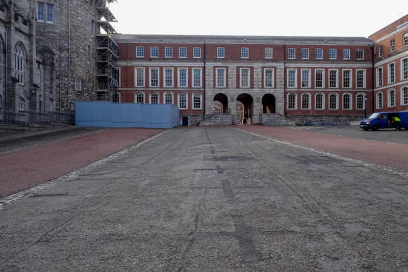 WHERE-HAVE-ALL-THE-PEOPLE-GONE-DUBLIN-CASTLE-29-SEPTEMBER-2020-166359-1