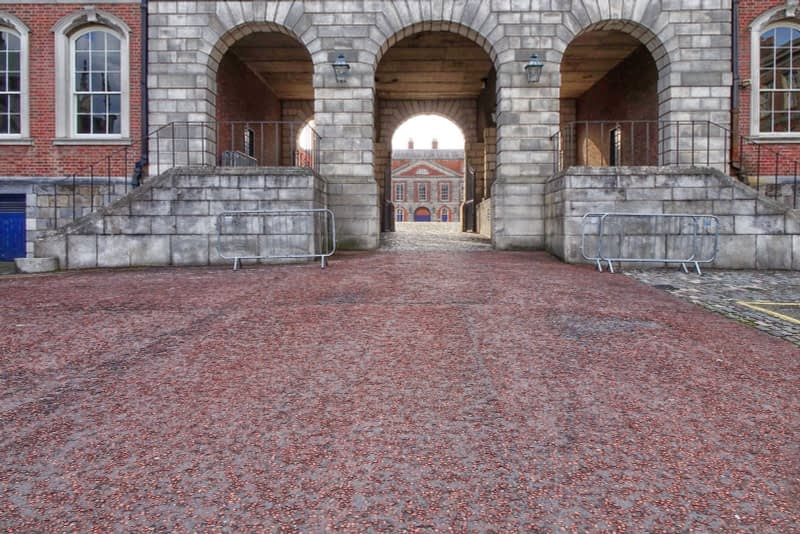 WHERE-HAVE-ALL-THE-PEOPLE-GONE-DUBLIN-CASTLE-29-SEPTEMBER-2020-166360-1
