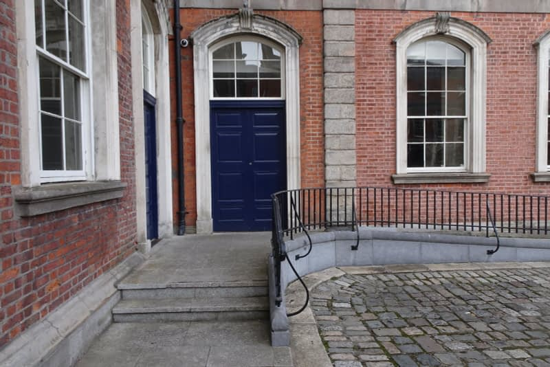 WHERE-HAVE-ALL-THE-PEOPLE-GONE-DUBLIN-CASTLE-29-SEPTEMBER-2020-166370-1