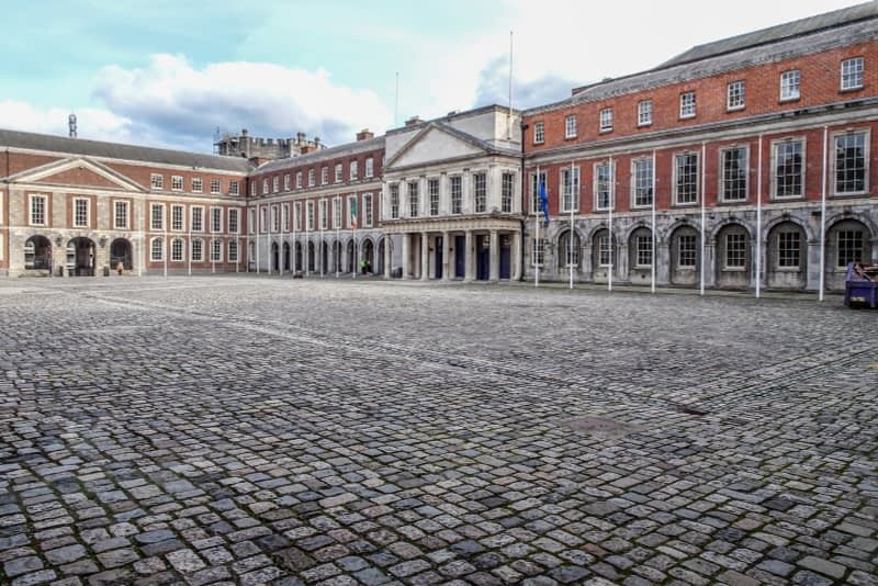 WHERE-HAVE-ALL-THE-PEOPLE-GONE-DUBLIN-CASTLE-29-SEPTEMBER-2020-166371-1