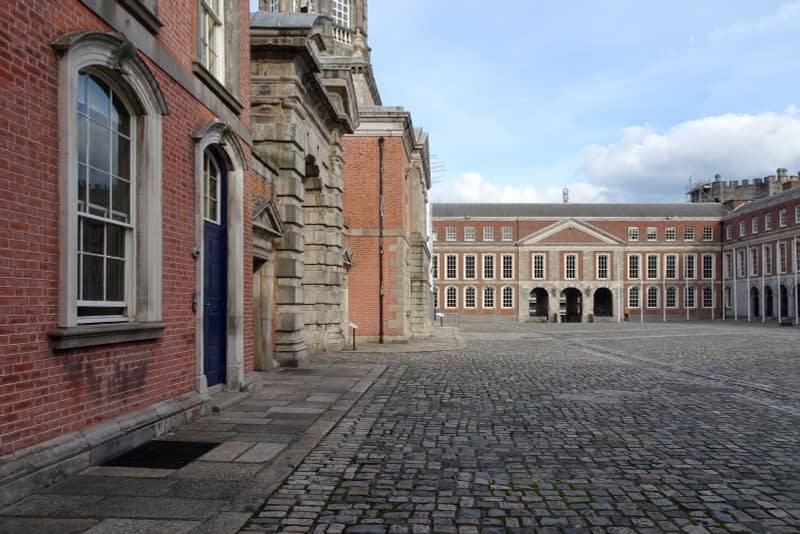 WHERE-HAVE-ALL-THE-PEOPLE-GONE-DUBLIN-CASTLE-29-SEPTEMBER-2020-166372-1