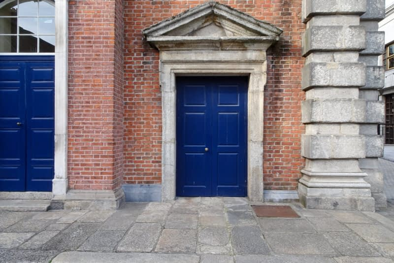 WHERE-HAVE-ALL-THE-PEOPLE-GONE-DUBLIN-CASTLE-29-SEPTEMBER-2020-166373-1