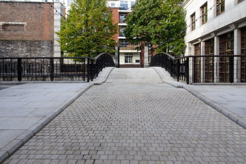 WHERE-HAVE-ALL-THE-PEOPLE-GONE-DUBLIN-CASTLE-29-SEPTEMBER-2020-166374-1