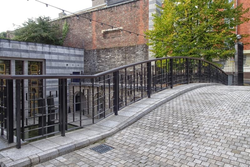 WHERE-HAVE-ALL-THE-PEOPLE-GONE-DUBLIN-CASTLE-29-SEPTEMBER-2020-166377-1