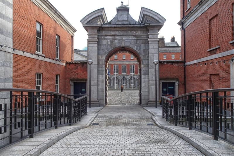 WHERE-HAVE-ALL-THE-PEOPLE-GONE-DUBLIN-CASTLE-29-SEPTEMBER-2020-166380-1