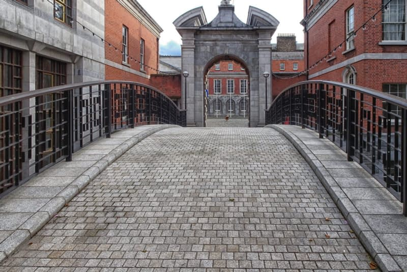 WHERE-HAVE-ALL-THE-PEOPLE-GONE-DUBLIN-CASTLE-29-SEPTEMBER-2020-166381-1