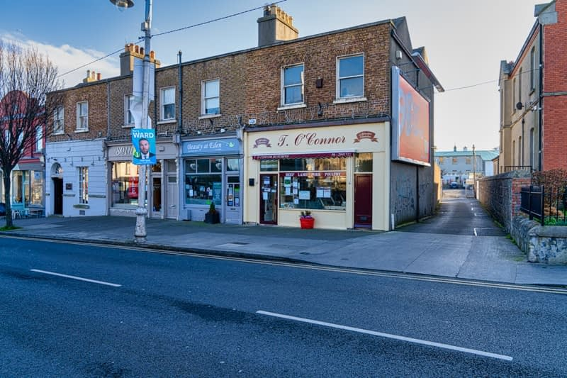 GLASTHULE-ROAD-DUN-LAOGHAIRE-AREA-OF-DUBLIN-159862