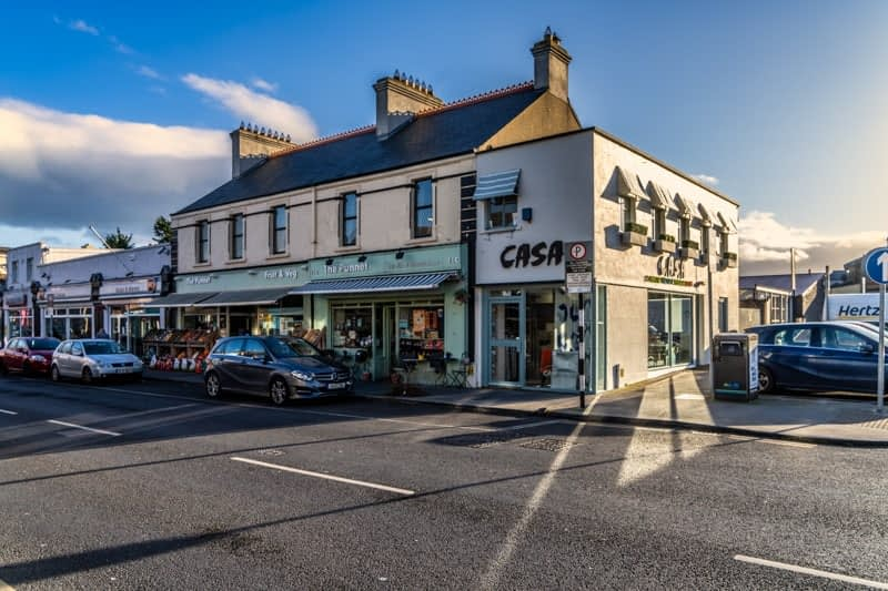 GLASTHULE-ROAD-DUN-LAOGHAIRE-AREA-OF-DUBLIN-159864