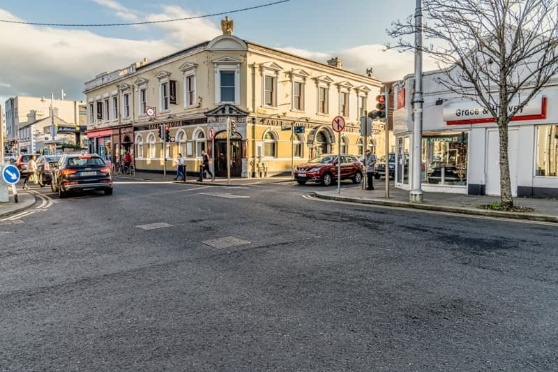 GLASTHULE-ROAD-DUN-LAOGHAIRE-AREA-OF-DUBLIN-159865