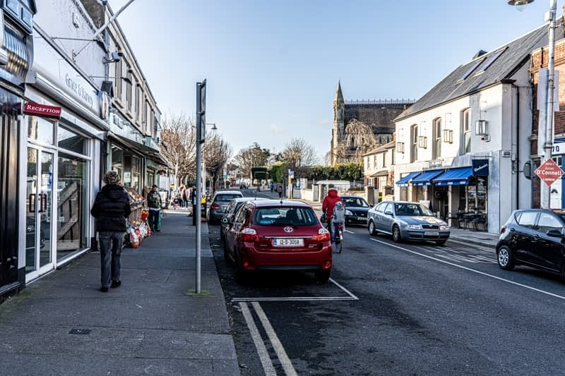 GLASTHULE-ROAD-DUN-LAOGHAIRE-AREA-OF-DUBLIN-159868