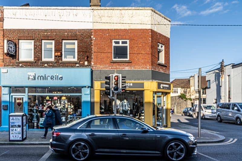 GLASTHULE-ROAD-DUN-LAOGHAIRE-AREA-OF-DUBLIN-159869