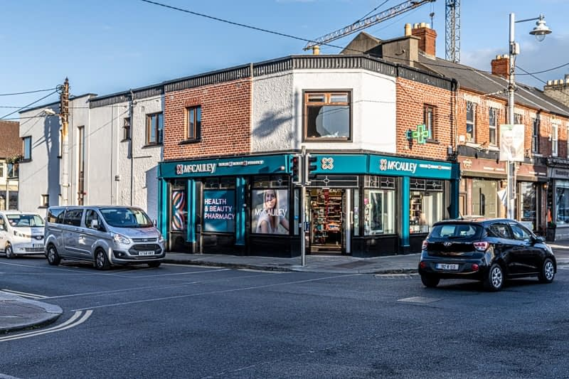 GLASTHULE-ROAD-DUN-LAOGHAIRE-AREA-OF-DUBLIN-159871