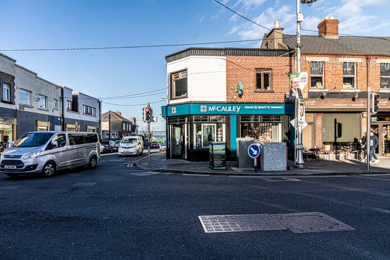 GLASTHULE-ROAD-DUN-LAOGHAIRE-AREA-OF-DUBLIN-159873
