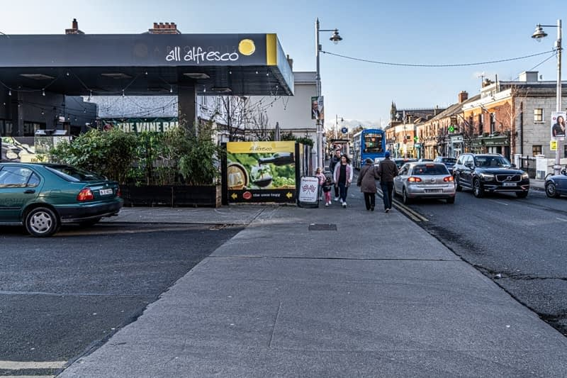 GLASTHULE-ROAD-DUN-LAOGHAIRE-AREA-OF-DUBLIN-159879