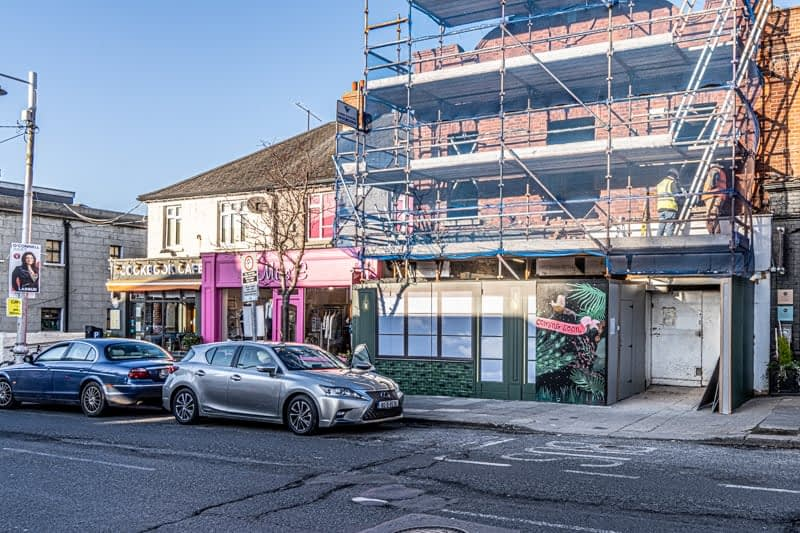 GLASTHULE-ROAD-DUN-LAOGHAIRE-AREA-OF-DUBLIN-159880