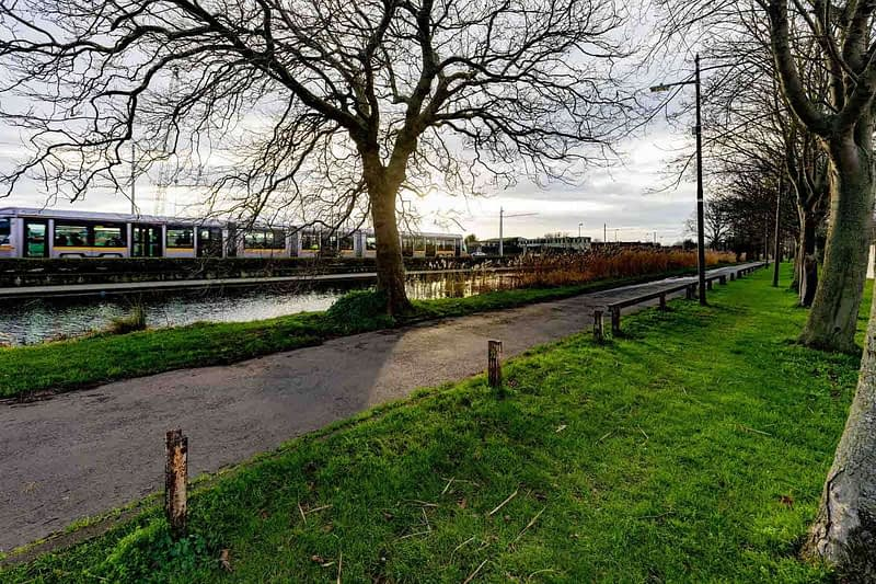 GOLDENBRIDGE-WALK-ALONG-THE-GRAND-CANAL-DRIMNAGH-INCHICORE-159060-1
